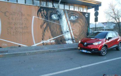 Renault Captur dCi Hypnotic EDC: le magie sotto la lente