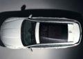 Anteprima Jaguar: la nuova wagon si chiama XF Sportbrake