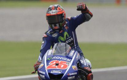 MotoGP: in Argentina doppietta Yamaha | ID Card