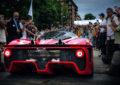 Il Salone dell'Auto di Torino scalda i motori