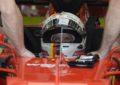 Resurrezione Ferrari: Vettel domina in Bahrain