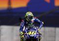 MotoGP: Marquez fa Capitan America. Rossi comanda il Mondiale