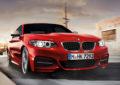 BMW M240i-230i: Metti il turbo alla passione