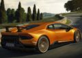Lamborghini Huracan Performante: Nessun'altra come lei