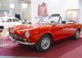 Verona Legend Cars 2017: record di visitatori
