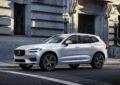 Volvo XC60 secondo atto di un successo