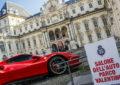 Salone di Torino 2017: moltissime novità