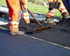 Manutenzione strade a rilento: mancano i fondi e la volontà