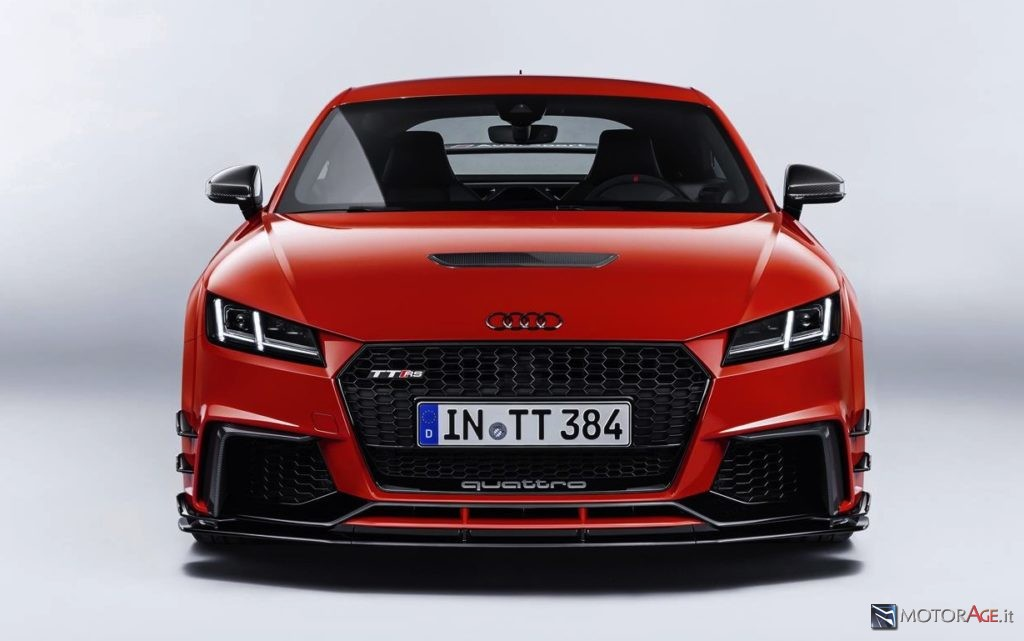 audi tt parts catalogue pdf