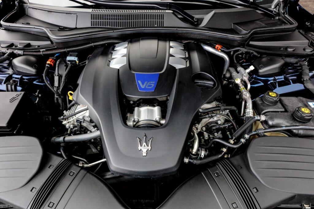 Maserati MY 2021: debuttano Ghibli, Quattroporte e Levante con un'ampia gamma di motorizzazioni