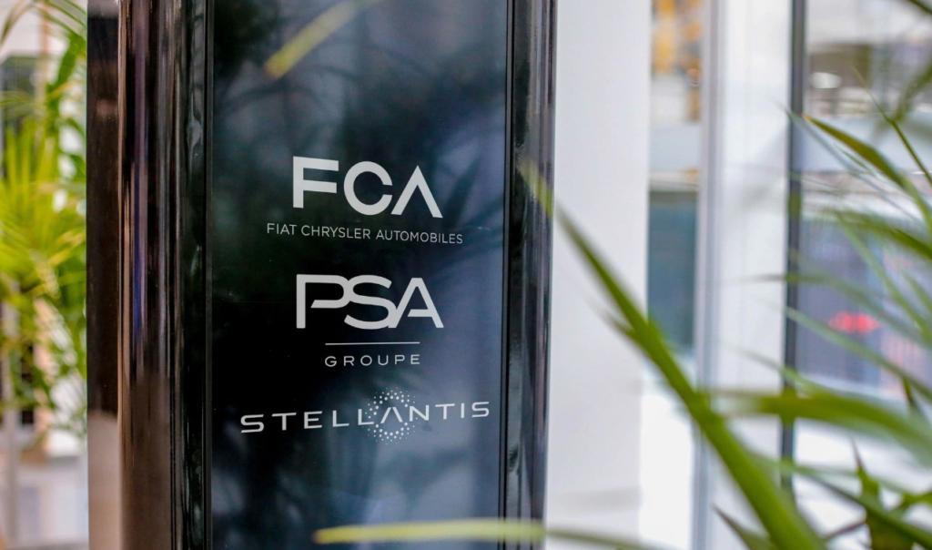 Stellantis e il valore dei brand