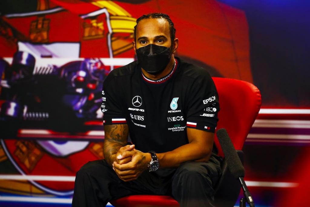 Il Gran Premio di Formula 1 del Portogallo, svoltosi sul circuito di Portimao, ha visto trionfare Lewis Hamilton su Mercedes