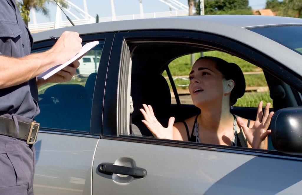 l mancato rinnovo della tua assicurazione auto può crearti non pochi problemi.