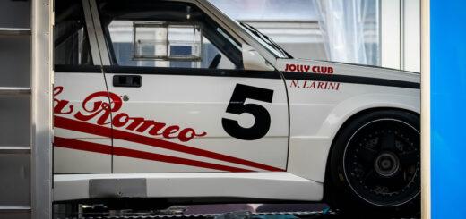 Auto e Moto d'Epocaa inaugurato la vendita online dei biglietti sul sito dell'evento