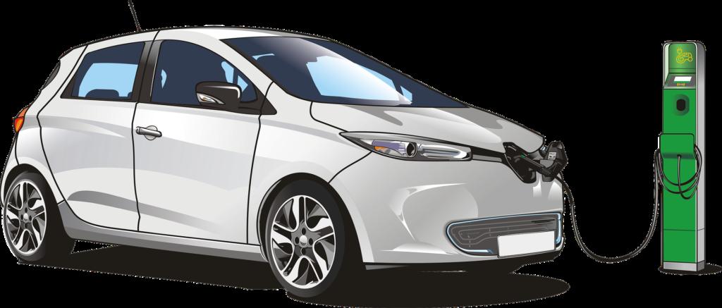 Trasporti: oltre ad auto ibride, a GPL e a metano un forte impulso lo stanno vivendo i veicoli elettrici