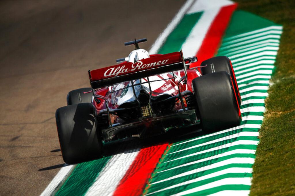 Il rinnovo della partnership tra Alfa Romeo e Sauber Motorsport rappresenta un nuovo entusiasmante capitolo