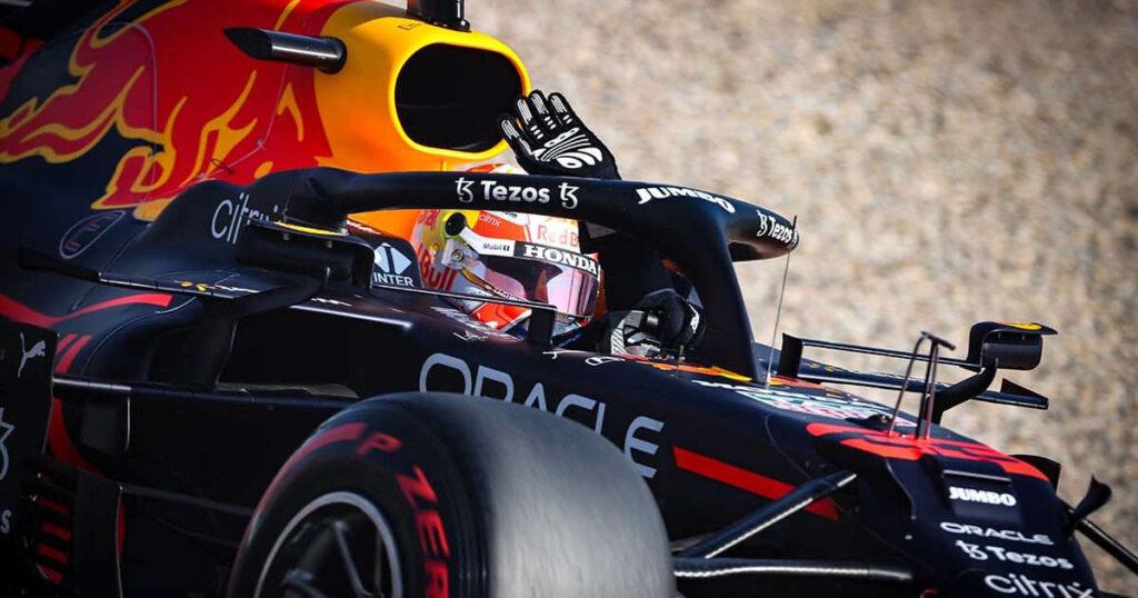 Max Verstappen manda in delirio le folle vincendo il Gran Premio d'Olanda di Formula 1