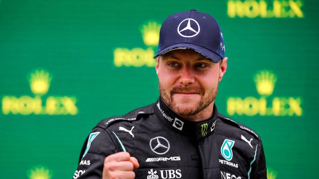 Con la vittoria di Bottas al GP di Turchia la Mercedes ha festeggiato la 209esima vittoria della propria storia in Formula 1