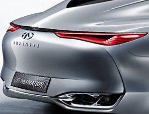 APERTURA-Infiniti Q80 Inspiration - Paris Motor Show 2014_hires (FILEminimizer)