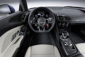 Audi AR8-2015