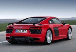 Audi AR8-2015-03