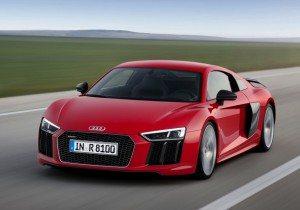 Audi AR8-2015-04