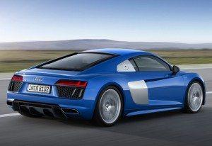 Audi AR8-2015-05