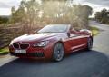 BMW 650i Cabrio: La grande bellezza