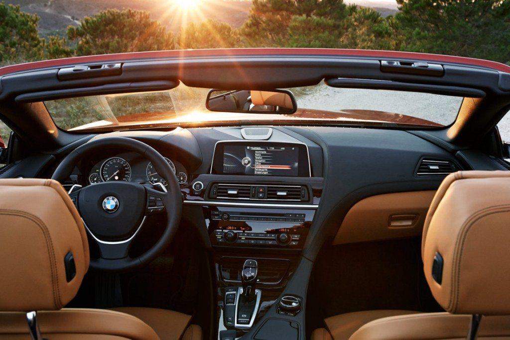 BMW 650 (11)