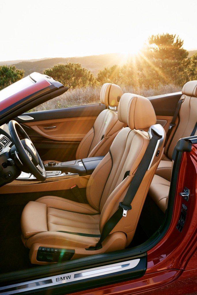 BMW 650 (12)