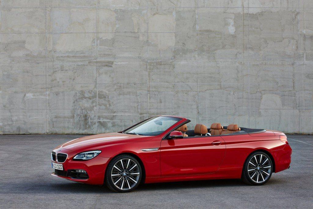 BMW 650 (2)
