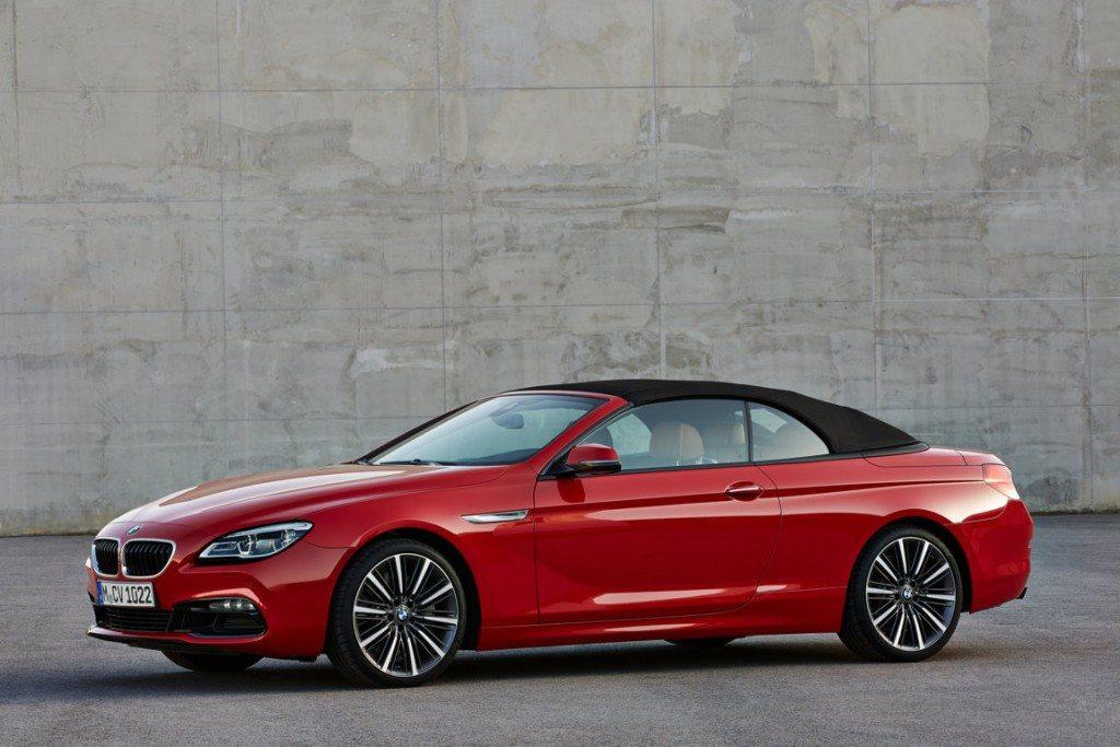 BMW 650 (3)