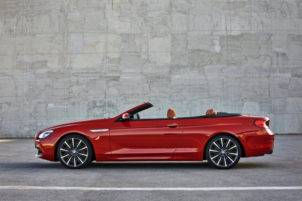 BMW 650 (5)