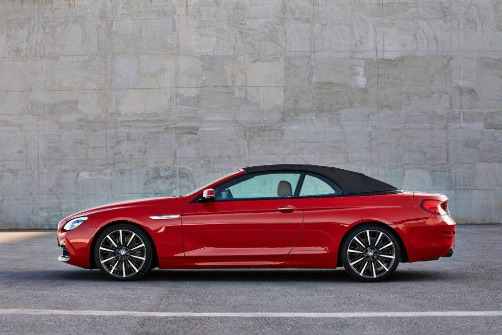 BMW 650 (6)jpg