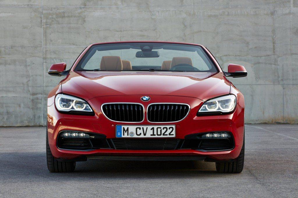 BMW 650 (7)