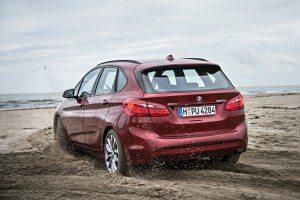 BMW Serie 2 xDrive-02