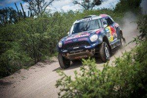Dakar2015-Nasser Al-Attiyah-mov