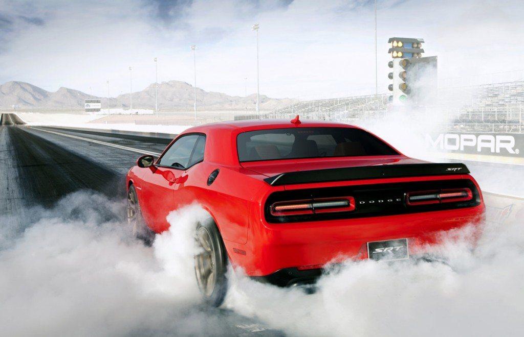 Dodge Challenger SRT_03