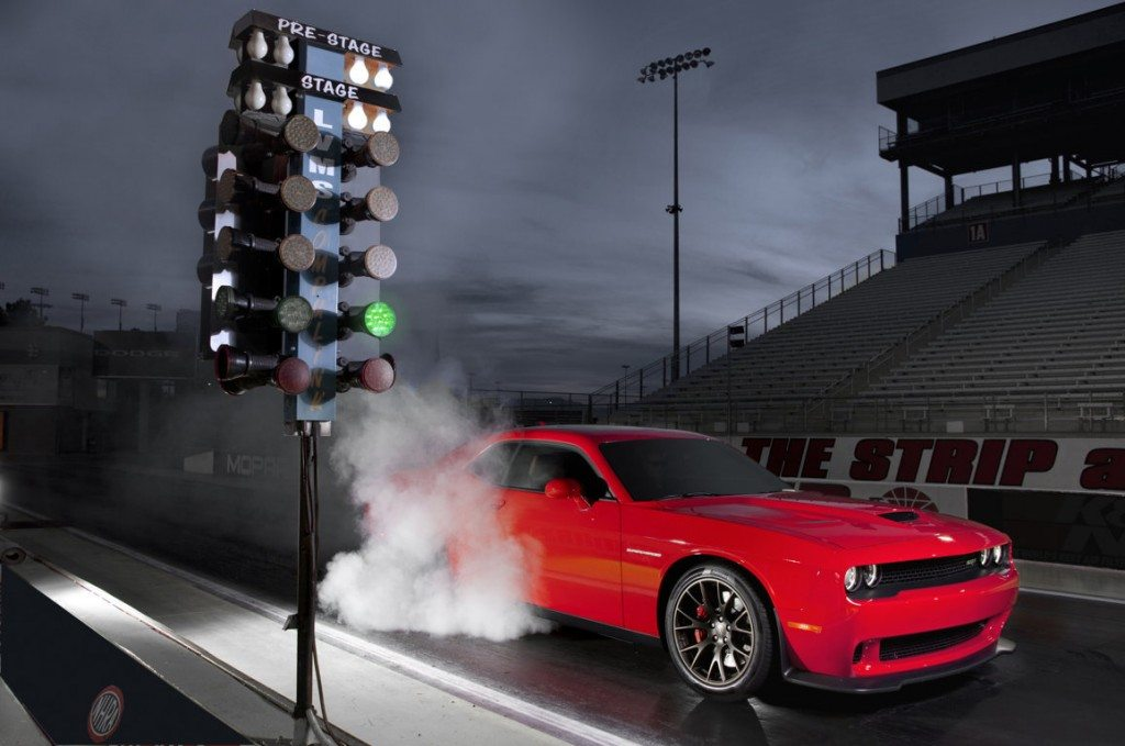Dodge Challenger SRT_04