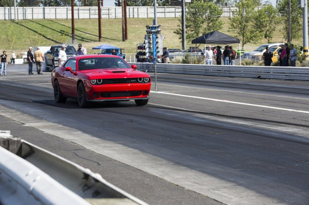 Dodge Challenger SRT_08
