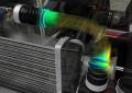 Poliammide e innovazioni per i tubi refrigeranti delle auto