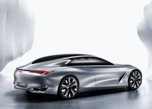 Infiniti Q80 Inspiration - Paris Motor Show 2014_hires (FILEminimizer)