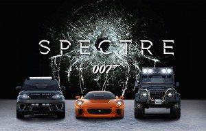 Jaguar-Land Rover-Spectre