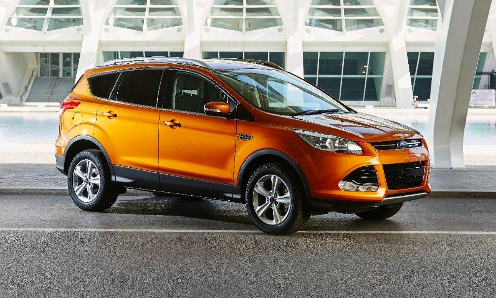 ford-kuga-miglioramenti-emissioni-co2