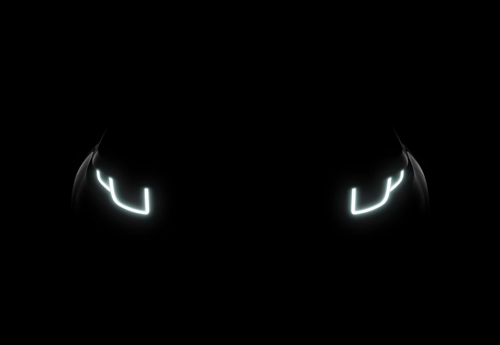 LR-teaser