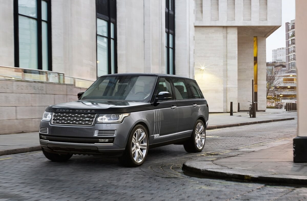 Land-Rover-Range-Rover-SV-Autobiography