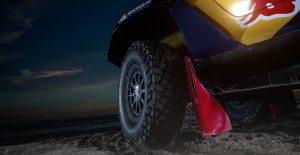 PEUGEOT-2008-DKR-Test-Dakar