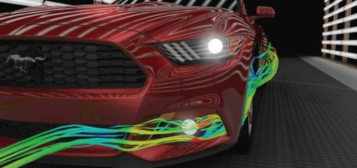 nuova-ford-mustang-2015