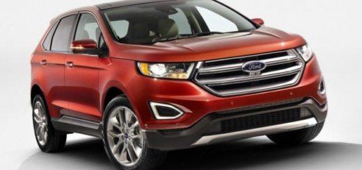 New_Ford_Edge_Titanium