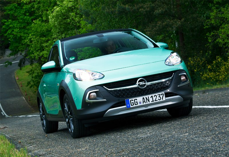 Opel-ADAM-ROCKS-06